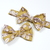 Little Guy Bow Tie - Mossy Rose