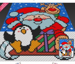 Homepage featured 54b5c2b0 5762 48c9 af65 c58af4c607de