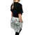 World Explorer, World Map Unisex Pocket Skirt