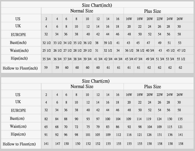Real Made A-Line Light Purple Charming 2018 Prom Dresses,Prom Dresses,Formal