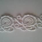 Featured item detail 0c7e425b 3033 4fd0 987b 8abb77ecc062