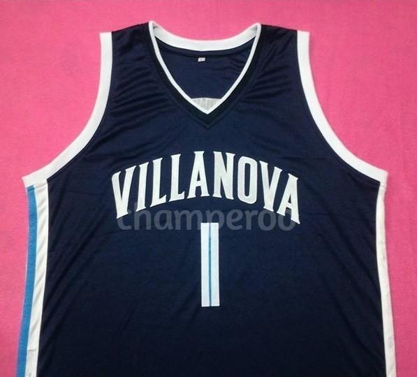 kyle lowry villanova jersey