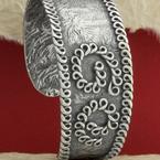 Featured item detail 49471fbd 18ee 4b25 b48b 69b9d4229417