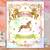 Unicorn Sign - Printable Sign - Unicorn Poster - Instant Download - Unicorn