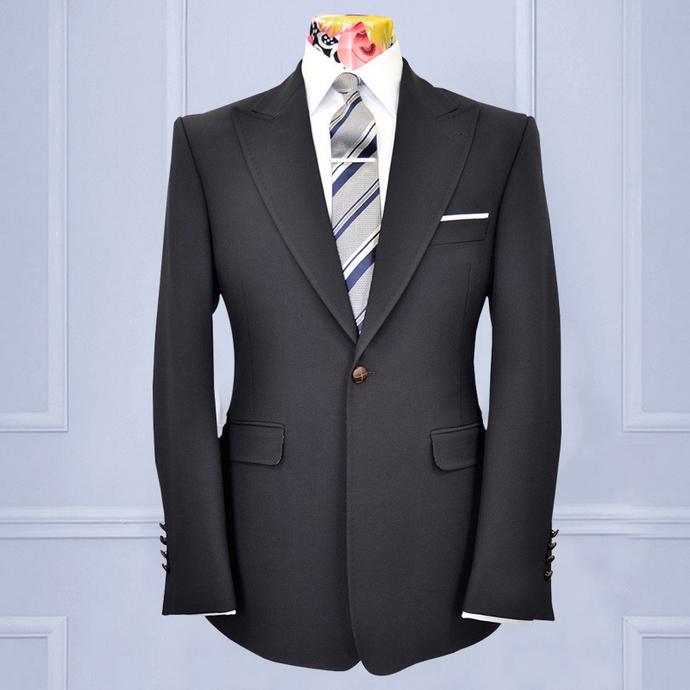 € Handmade】€Custom Wedding Suit Men\'s by CustomWeddingSuit on
