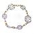 Beautiful Opal Dreams Bracelet