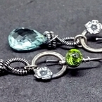Featured item detail 45856006 0c50 4030 9ccb 41592fbecea2