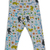 SealifeAhoy! Leggings, baby leggings, toddler leggins, kids leggins, under the