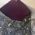 Ouija Board Envelope Purse