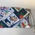 Ed Hardy Envelope Purse