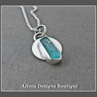 Featured shopfront 726aea3c 5d88 4884 8b84 5c6db2a88d71