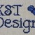 Basic Cross Stitch Directions - Free