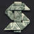 DOLLAR SIGN Money Origami Dollar Bill Cash Sculptors Bank Note Handmade Dinero