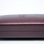 Leather Glasses Case Hard Eyeglasses Case Brown Leather Sunglass Case