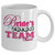Brides Drinking Team Novelty Coffee Mug Novelty Gift Mug 11oz