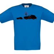 Featured shopfront d18bb2e3 4976 40bc a49f 6c727e437e92