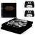 South Park The Fractured But Whole  ps4 skin decal for console and 2 controllers