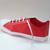 DIY Papercrafts,Paper shoe,Canvas shoe,Printable shoe,3d shoe