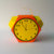 DIY Alarm favor,Traditional alarm clock,Alarm clock favor,arty favor,Birthday