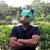DIY Papercrafts,Bear Mask,Party mask,Halloween mask,Party costume,Paper