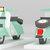 Papercraft,DIY Kits,Printables,Digital download,Paper