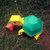 DIY Papercrafts, Tortoise, Papercraft kit, DIY kit, 3d puzzle, Instant download,