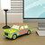 DIY Printable paper car model,3d,papercraft, Instant Digital download PDF, Paper