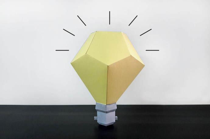 Origami Car – Instructions | Geld falten auto, Geld falten ... | 459x690