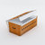DIY Harmonium gift/favor box,Printable,papercraft,digital download ,candy gift
