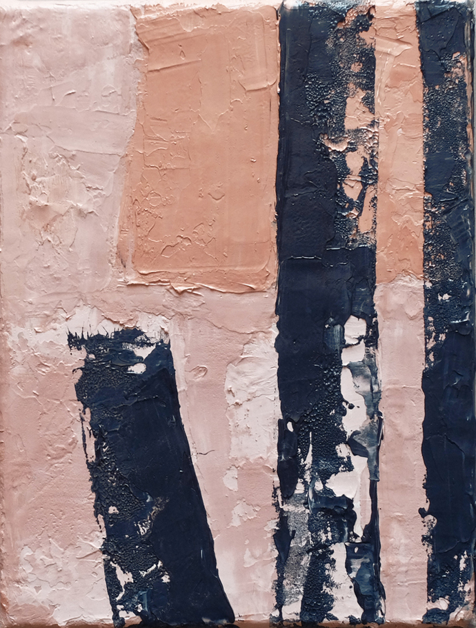 Set of 3, textured, contemporary art, modern art, unique wall art , abstract