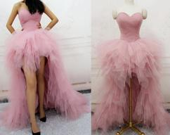 Item collection 603dcde5 3176 44a3 8c8d 1c95264bb03c
