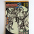 BH 2 Vol.13 Special Edition Night Vision - BIOHAZARD 2 Hong Kong Comic - Capcom