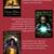 Sacred Knight Bundle (Legends 1, 2, & 3) + Special Bonus
