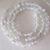 AB Glass Bead Mix