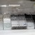Glass Seed Bead Assortment Kit- Like New 7.69oz