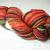 пряжа кауни/пряжа шерстяная/для вязания/ Kauni yarn / wool yarn / knitting yarn