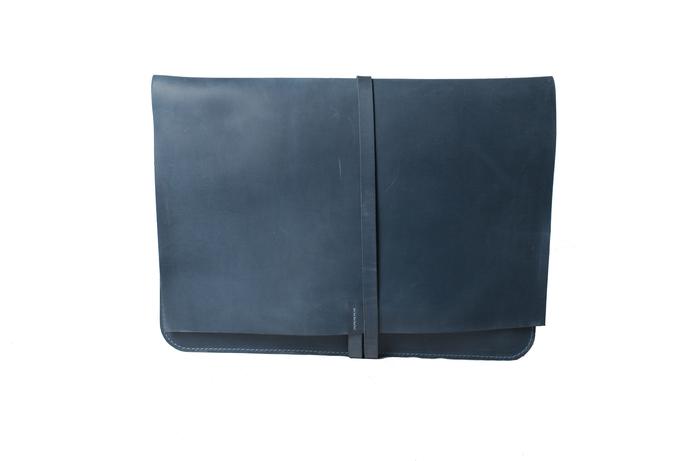 MacBook sleeve, laptop sleeve, leather sleeve,