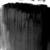 Black & White Wall Art Prints, Modern Contemporary Abstract Wall Art, Brush