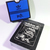 Adidas X Star Wars Black Darth Vader Playing Cards - Hong Kong Exclusive Item -