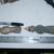 10 Stone tomahawk heads  ..... 010e7n ..... ax, axe, hatchet, Ornamental replica