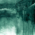Abstract Wall Art Print, Green Painting, Emerald, Teal Decor, Modern Minimalist,