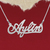 925 Silver Name Necklace Aylin/Custom Name Jewelry/Personalized ANY NAME Plate