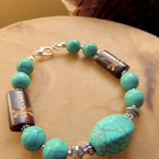 Featured item detail il fullxfull.590203620 hgu0