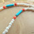 Eagle Pendant, Cedar Pendant Necklace, Tsalagi Pendant, Turquoise Jewelry,