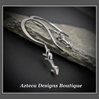Featured item detail f4177026 9422 47fa 8298 91036b7672ca