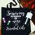 Surviving Motherhood on Wine and Essential Oils, Custom Tote Bag, Mom bags, Mom