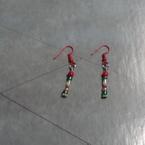 Featured item detail de5a0402 31bb 432c b3ac 8812bfdff28d