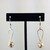 Erline Pearl Earrings