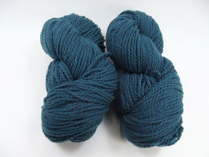 Lot Of 2 Imperial Columbia Yarn Perfect By Delightfulyarns On Zibbet