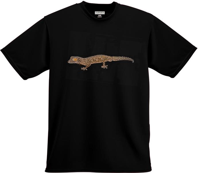 Shirt Range